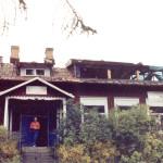 Stenkullen Montessoriskola