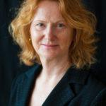 Eva Andréasson