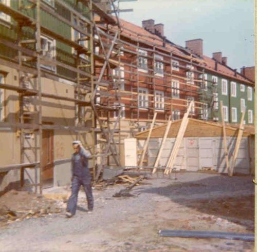 Familjebostader-renoverar-landshovdingehus