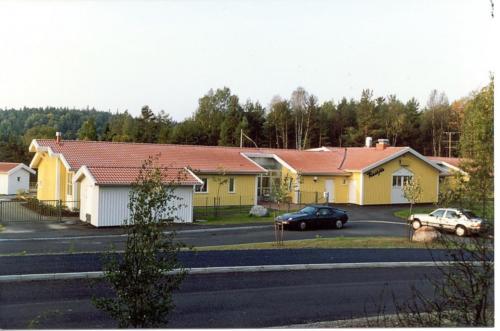 Finnsjons-daghem-i-Molnlycke