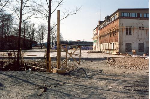Hulebacksgymnasiet-i-Molnlycke