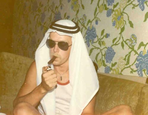 SAS-Royal-Hotel-Kuwait-i-Quatar-man-for-ta-seden-dit-man-kommer