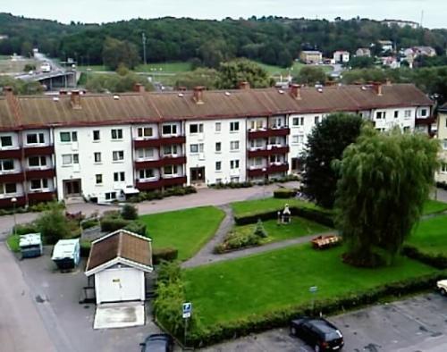 brf-Harald-Stake-i-Molndal