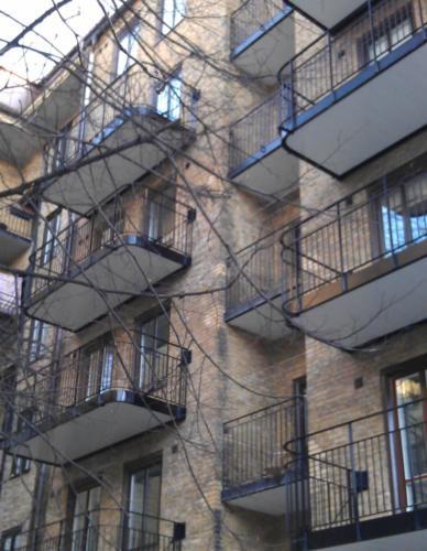 nya-balkonger-olika-bostadsrattsforeningar