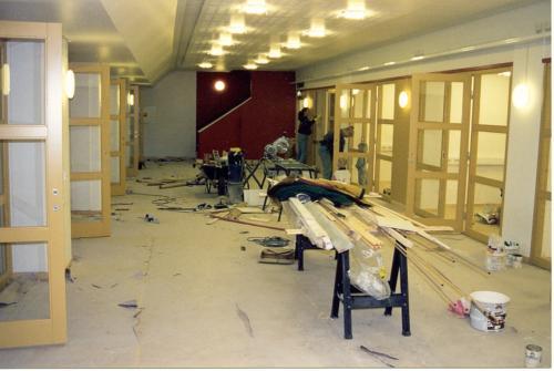 ombyggnad-av-resurscentrum-i-Goteborg