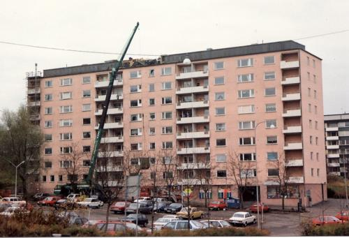 vindsbrand-Spannmalsgatan-i-Goteborg